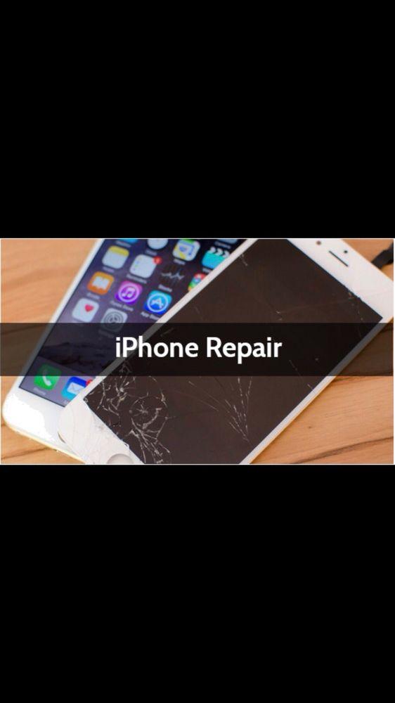 Pharaoh Vape & Phone repair: 111A S Memorial Dr, Prattville, AL
