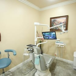 Brookhurst Dental Group 20 Photos 79 Reviews Cosmetic