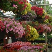 ... Photo Of Callawayu0027s Yard U0026 Garden Centers   Ridgeland, MS, United States