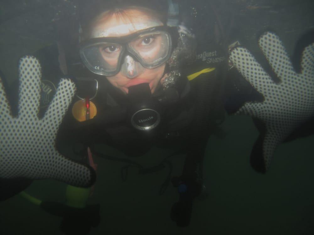 Urban Manta Scuba Lessons Nyc 13 Photos Scuba Diving 283 E 4th