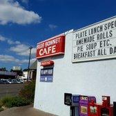 Blue Bonnet Cafe 465 Photos Amp 470 Reviews American