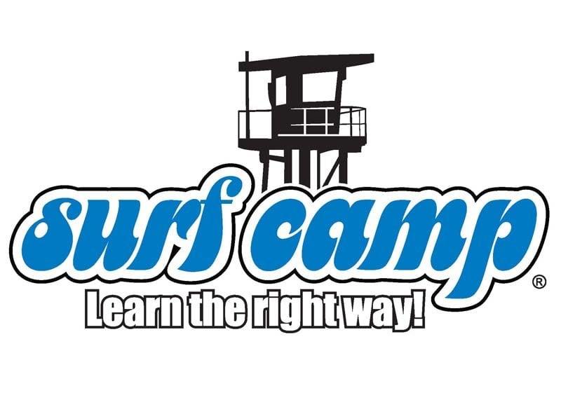 WB Surf Camp