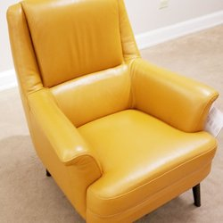 Macy S Furniture Gallery 44 Reviews Furniture Stores 1200 N