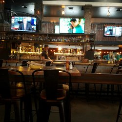 Photo Of Industry Public House Pittsburgh Pa United States