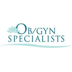 Ob Gyn Specialists Of The Palm Beaches Reviews