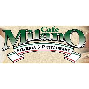 Cafe Milano Restaurant Staten Island