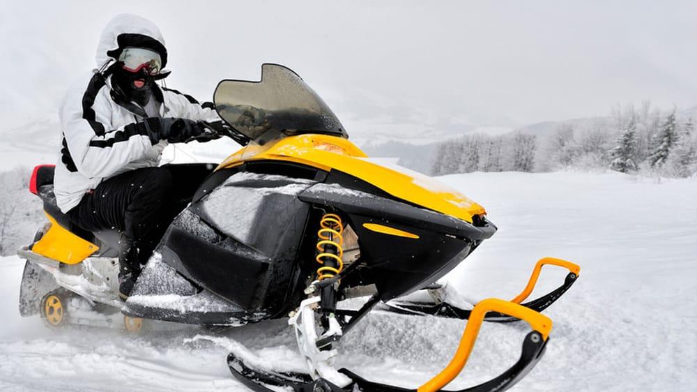 Han's Motosports & Suspensions: 3034 Bunker Rd, Hibbing, MN