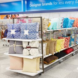 Ross Dress for Less - 10 Photos - Department Stores - 2565 Main St ...