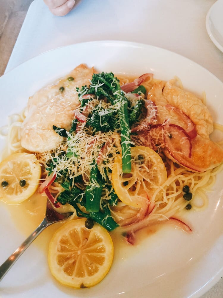 photos for berevino italian cucina yelp