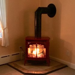 Hearth Works Fireplace Center 19 Reviews Fireplace Services
