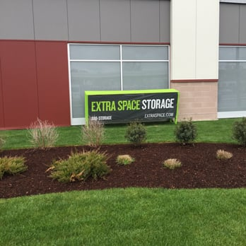 Genial Photo Of Extra Space Storage   Quincy, MA, United States