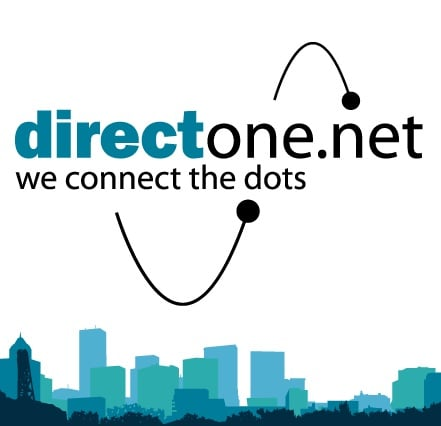 Direct One Networking
