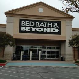 Bed Bath And Beyond Alpharetta