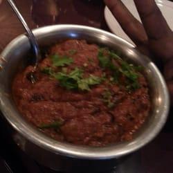 Best Of India Indian Restaurant St Louis Park Mn