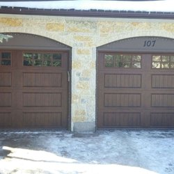 Photo of Transcona Overhead Doors - Winnipeg MB Canada & Transcona Overhead Doors - 22 Photos - Garage Door Services - 118 ...