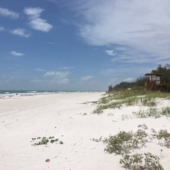 Photo Of Coquina Beach Bradenton Fl United States Beautiful