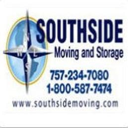 Photo Of Southside Moving Storage Virginia Beach Va United States Call