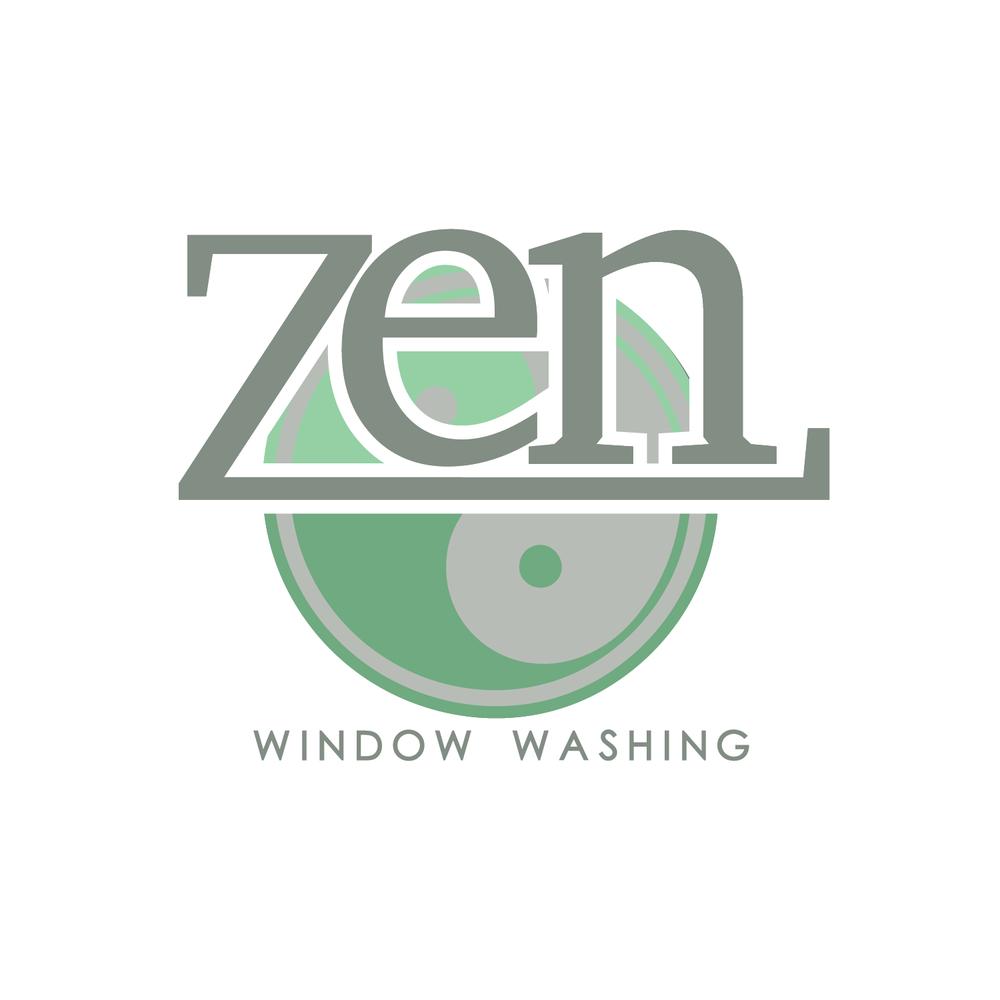 Zen Window Washing: 5360 Love Lane, Bozeman, MT