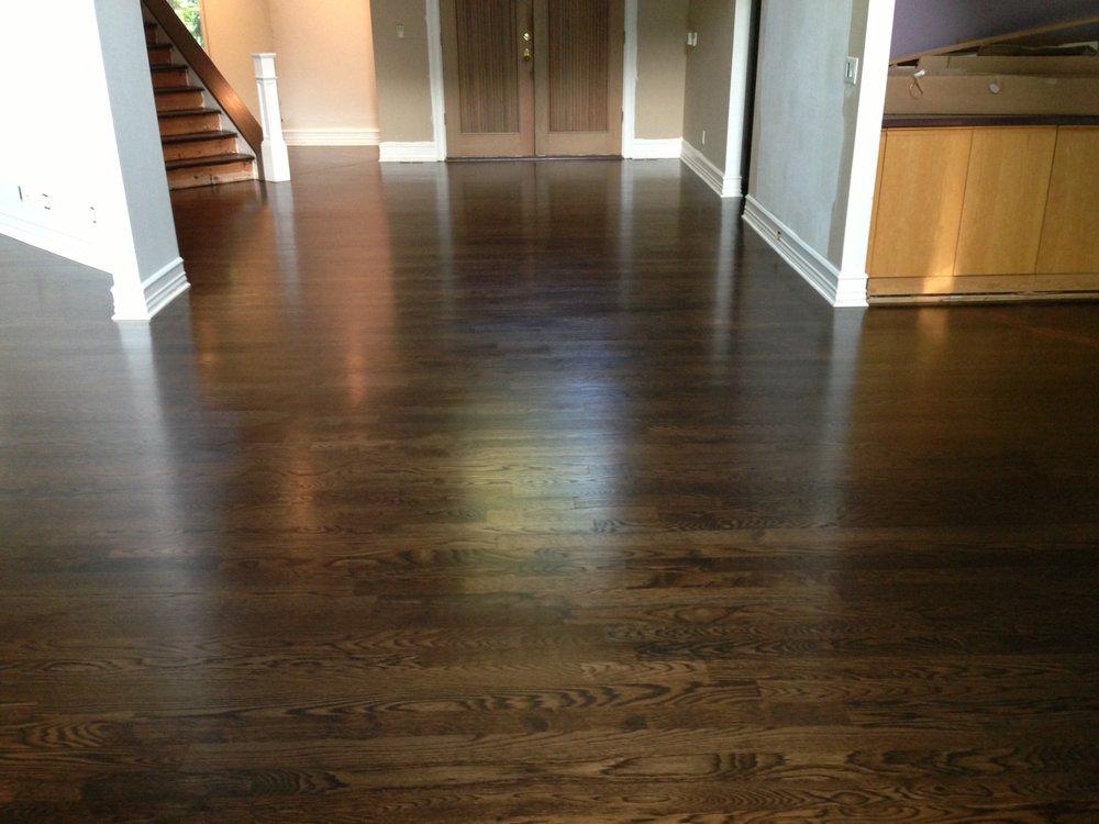 Photos For Maloney Hardwood Floors Yelp