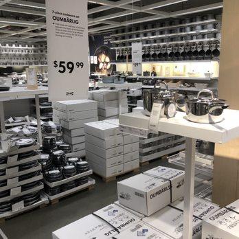 Photo Of Ikea Stoughton Ma United States