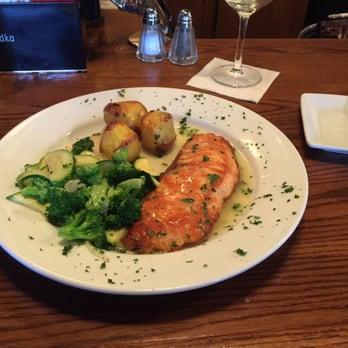 Algarve Restaurant In Rocky Hill Ct