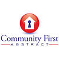 Community first abstract get quote real estate services 550 photo of community first abstract blue bell pa united states sciox Images
