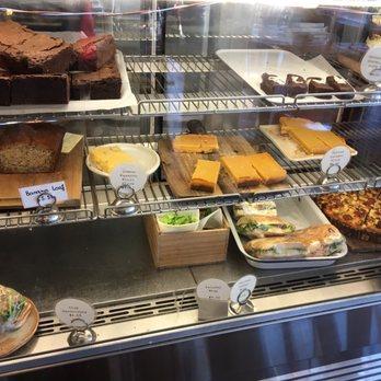 Corelli S Cafe Auckland