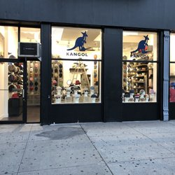 52eac798 Kangol - 19 Photos & 35 Reviews - Accessories - 346 Lenox Ave, Harlem, New  York, NY - Phone Number - Yelp