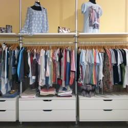 El Vestidor Womens Clothing Carrer De La Font 14 Canet De Mar - Vestidor-en-l