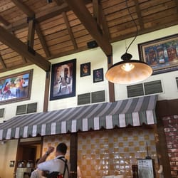 Photo Of Mimi S Cafe San Bernardino Ca United States
