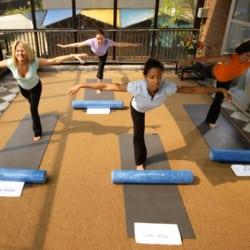 manhattan plaza health club 49 photos 162 reviews gyms 482 w