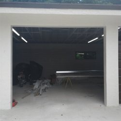 Photo Of Miami Best Garage Doors   Hialeah, FL, United States