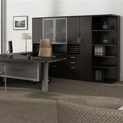 Professional Conference Room Photo Of Office Furniture Deals