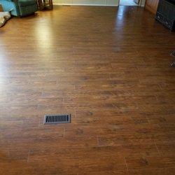 Top 10 Best Floor Repair In Charlotte Nc Last Updated September