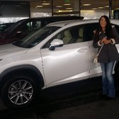Photo Of Stevinson Lexus Of Lakewood   Lakewood, CO, United States. Another  Happy
