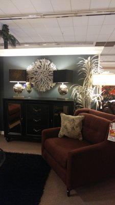 Furniture Co 5005 Stockton Blvd Sacramento, CA Furniture