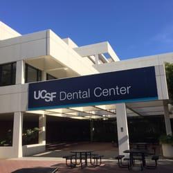 UCSF Dental Center - (New) 27 Photos & 129 Reviews - Pediatric
