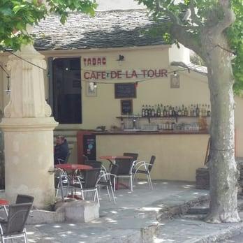 Caf Haute Corse Numero