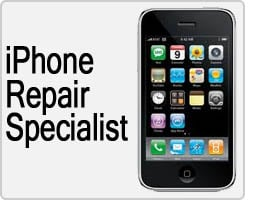 iphone repair portland and easy iphone repair in town no hassle yelp 9700