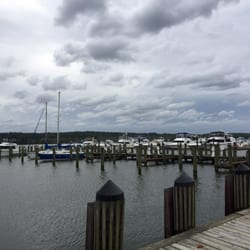 proud mary restaurant 82 fotos 159 beitr ge