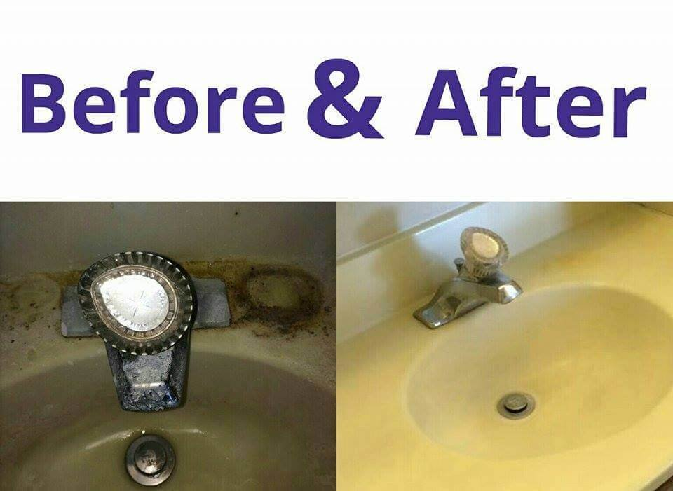 Acosta Cleaning Services: 4417 Oregon Pike, Ephrata, PA