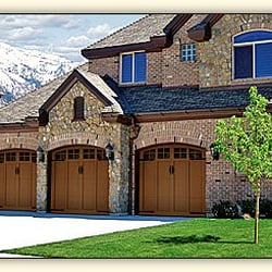 Photo Of Martin Direct   Premium Garage Doors   Buena Park, CA, United  States
