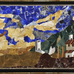 Agostini arte arredo antiquari e restauratori via for Arte e arredo