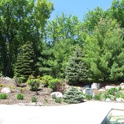 ... Photo Of Home Sown Gardens   Eagan, MN, United States ...