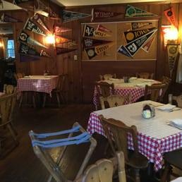 caro mi dining room | Photos for Caro-Mi Dining Room - Yelp