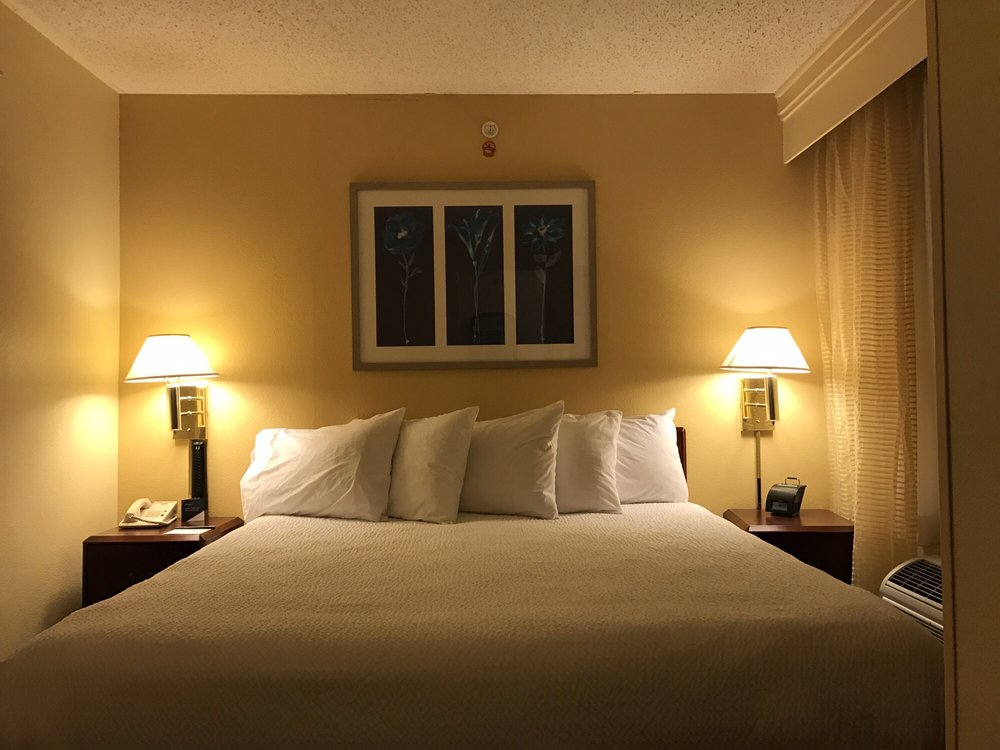 Springhill Suites By Marriott Centreville Chantilly 27 Photos 21 Reviews Hotels Va 5920 Trinity Parkway Phone Number Yelp