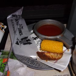 Medieval Times Dinner & Tournament - 944 Photos & 523 Reviews