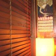 recensioner thai massage mill