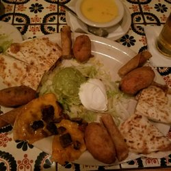 Tupy S Mexican Food Supreme 56 Photos 161 Reviews 6975 Lebanon Rd Frisco Tx Restaurant Phone Number Last Updated December 15