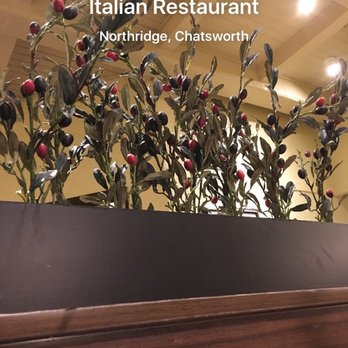 Olive Garden Italian Restaurant 237 Photos 399 Reviews Italian 19724 Nordhoff Pl